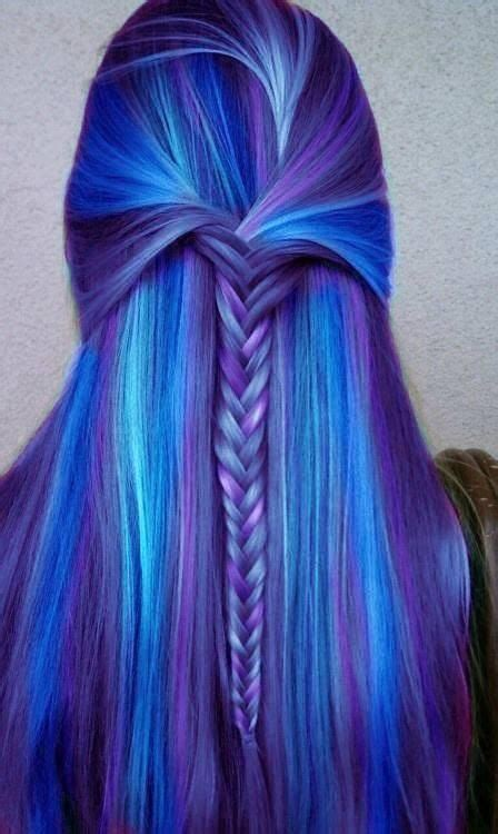 Little Mermaid Home Decor by Top 15 Mermaid Color Hair Spring Summer Fashion Trends