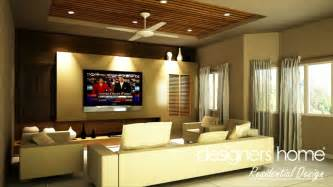 home interior design malaysia malaysia interior design bungalow interior design