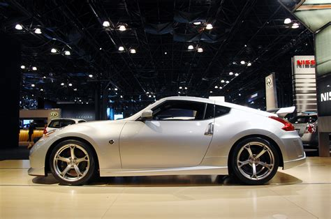 370z Nismo Hp by 350hp For Nissan Nismo 370z Page 7 Nissan 370z Forum