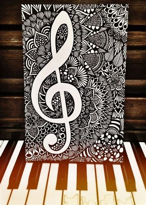 pattern making in art best 25 doodle art ideas on pinterest zen doodle