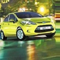 Port Blair Car Rental by Car Coach Rentals In Port Blair Luxury Car Hire In Andaman