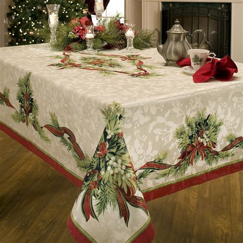 dining room tablecloths 100 dining room linens dining room table linens