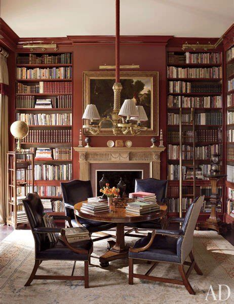 Small Dining Room Library Ideas 50 Ideas For Your Home Library