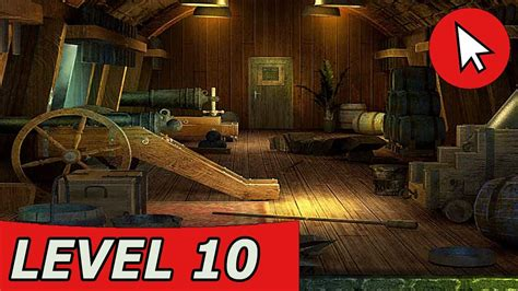 can you escape level 4 10 youtube can you escape the 100 room 2 level 10 walkthrough youtube