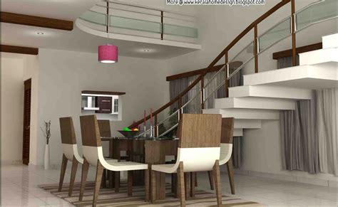 beautiful 3d interior designs home appliance 3d interior designs home appliance
