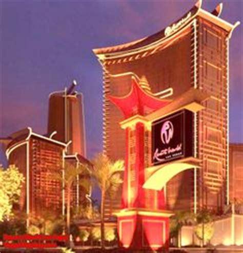 asian themed hotel vegas 1000 images about las vegas on pinterest las vegas las
