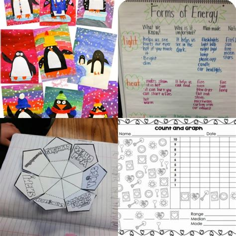 lesson plan template qut creative writing lesson plans for elementary