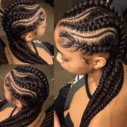 kenya cornrows hairstyles cornrow braids in kenya how to style best for where to