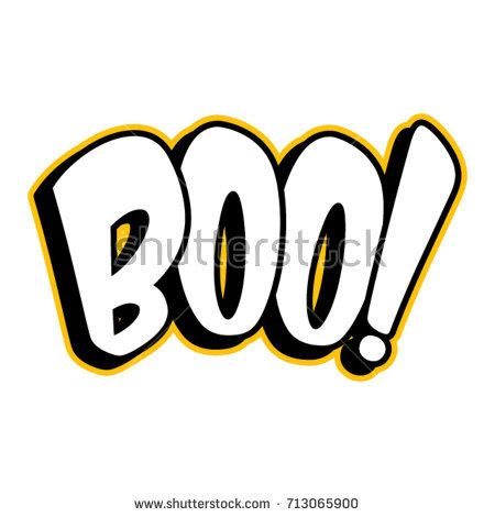 boo boo definition of boo boo by the free dictionary boo stock images royalty free images vectors shutterstock
