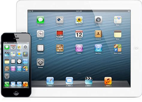 an overview of ios 6 collection view and flow layout ios 6 features overview whistleout