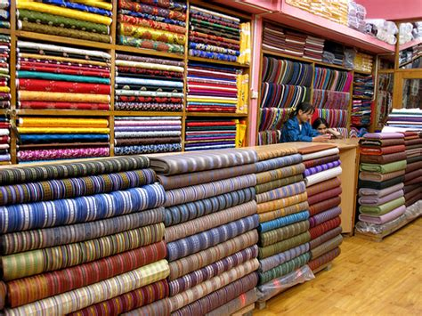 fabric and upholstery stores green tea dragons on my sleeves wearing bhutan s dress code