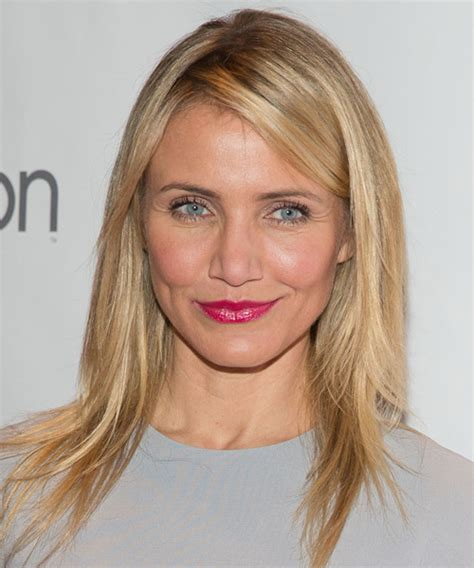 haircuts styles images cameron diaz hairstyles in 2018