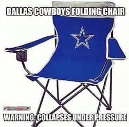 Anti Cowboys Meme - dallas cowboys meme dallas cowboys pinterest