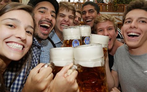 beer internship get paid to drink beer all over the world the luxury spot