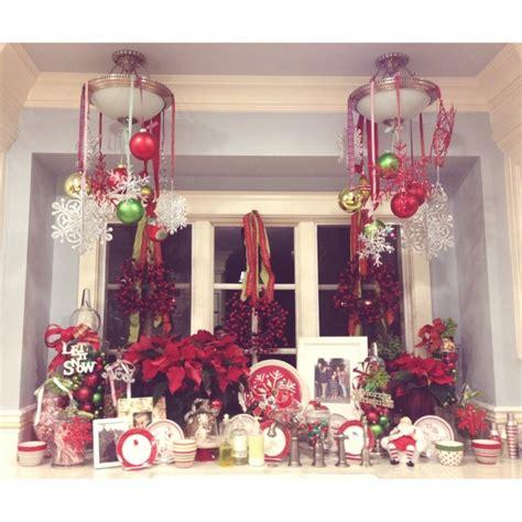 decoracion navideña para puertas decoracion navidea para ventanas decoracion navidea