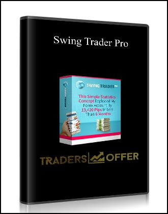 swing trader swing trader pro traders offer free forex trading