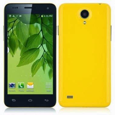 Memori Hp 1gb orientphone w450 hp android harga 1 jutaan