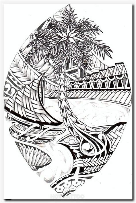 tribal tattoo edinburgh the 25 best maori meanings ideas on
