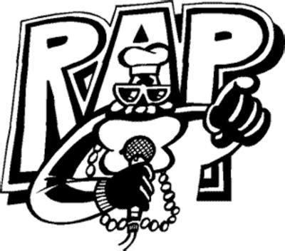 beat 1 raphip hop by dj sniper uno samy souhail rap hip hop and reggae electrok origen rap