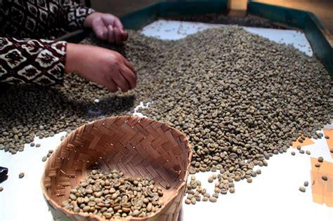 Banaran Coffee photo banaran coffee a legendary century tale the