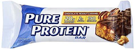protein 8 revolution