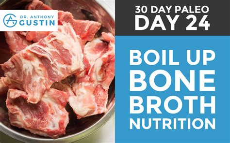 bone broth cookbook 30 delicious nutritious bone both recipes books 30 day paleo day twenty four boil up bone broth