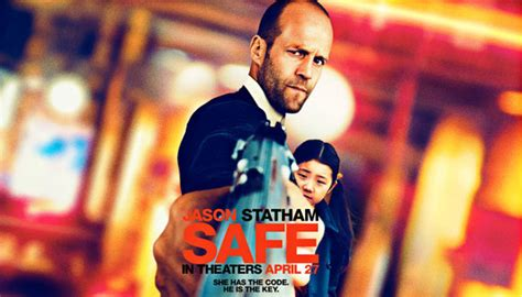 safe film jason statham online subtitrat safe movie review dead curious