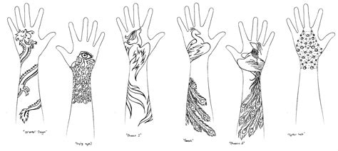 arm tattoo designs by lomelindi88 on deviantart