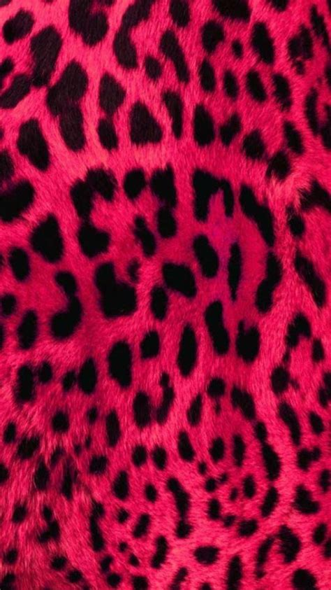 imagenes de uñas animal print 2014 fondos para whatsapp de animal print