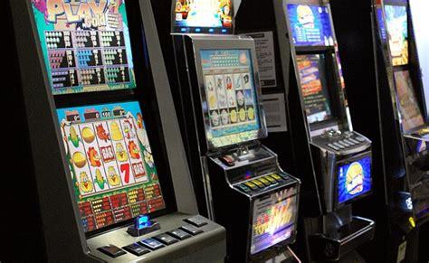 agenzie delle entrate cassetto fiscale slot agenzia delle entrate chiede verifica dei dati