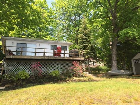 Cottages For Sale Charleston Lake by Cottage Charleston Lake Cottage Rental Di