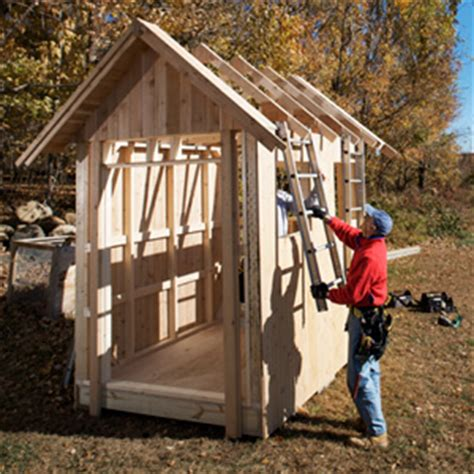 How Much To Build A Shed by Tifany This Week How Much To Build A Shed Kit Home