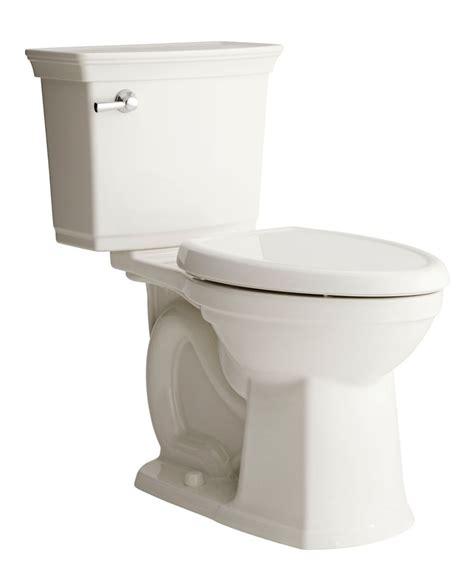 american standard optum vormax rh el toilet the home