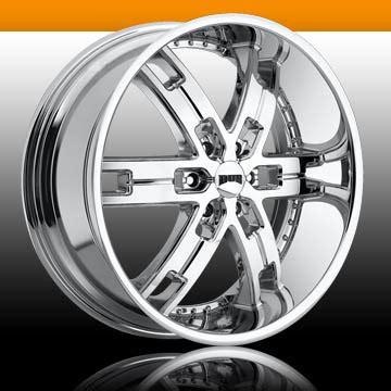 S163 Black dub hustla 6 s163 wheels jk motorsports