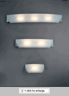 Bathroom Light Fixtures 50 1000 Images About Bathroom Lighting On