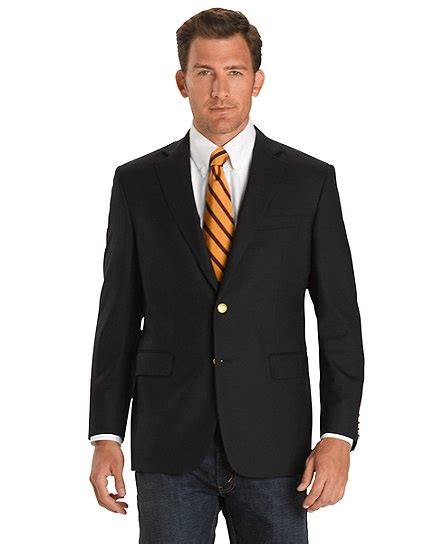 Blazer V Brothers Style 267 best images about office clothes on