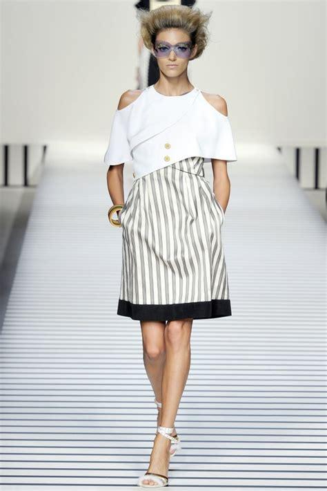 sun dresses for women over 60 sundresses for women over 60 years old new style for