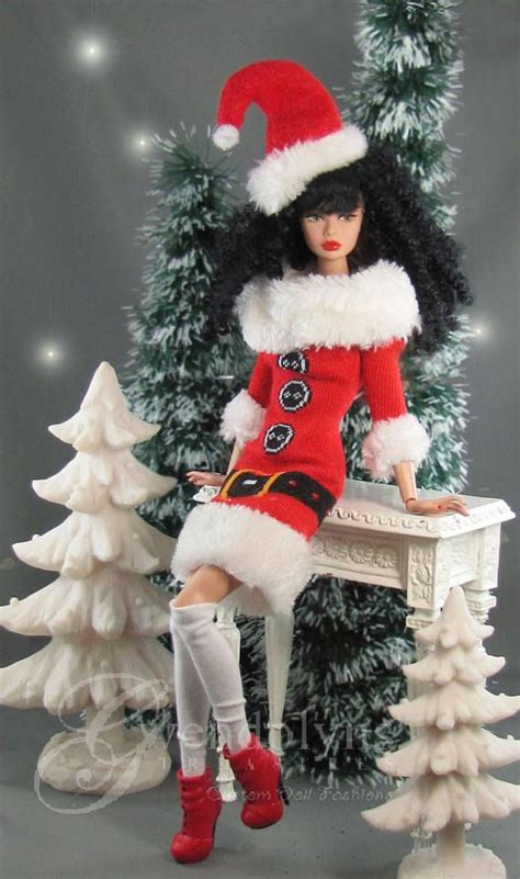 Divashop Baby Doll T Cafepress 4 by 25 Unique Santa Baby Ideas On Dads