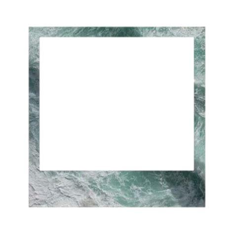 polaroid clipart frame cliparts suggest   cliparts & vectors