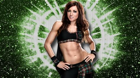 becky lynch theme nxt quot celtic quot becky lynch 3rd theme song