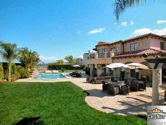 1000 images about kris jenner house on lamar