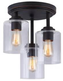 Menards Kitchen Ceiling Lights Replacement Glass For Henrik Fixture At Menards 174