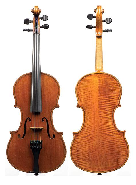 carriage house violins 1 2 unlabeled italian violin circa 1890 at carriage house violins