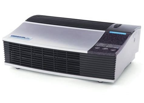 oreck xl professional air purifier where you buy oreck xl professional air purifier