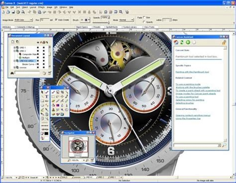 canvas layout software download latch hook rug canvas design software plastic