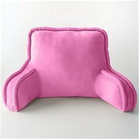 lounging pillows for bed 1000 images about bed rest pillow with arms on pinterest
