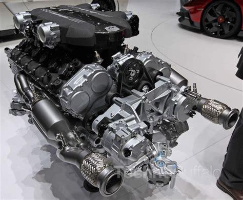 lamborghini aventador motor lamborghini aventador pocher page 11 maquettes ou
