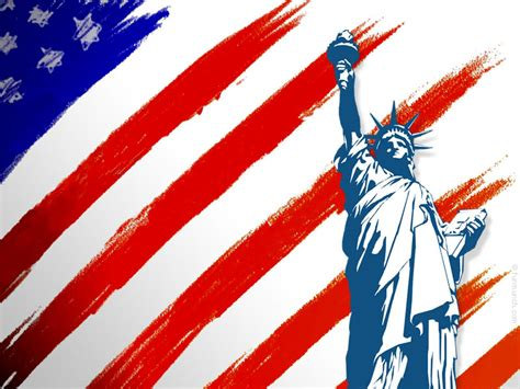 of usa united states of america images usa hd wallpaper and