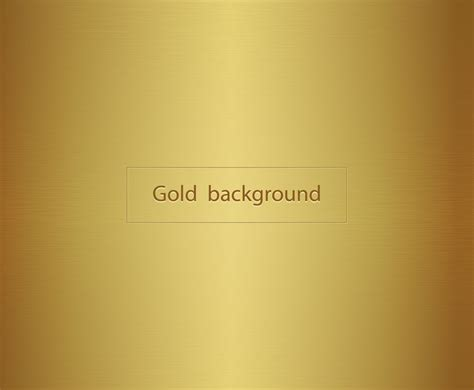 free vector gold background vector art graphics free vector metalic gold background vector art graphics