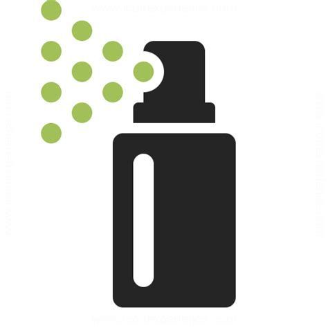 spray paint emoji spray can icon iconexperience professional icons 187 o